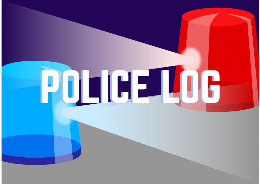 Rexburg Police Department Archives Byu I Scroll Tap news log in register ☰. rexburg police department archives